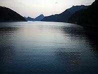 대마도【 유명산 】등반 & 역사유적지 탐방