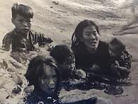 베트남 남부 『 호치민, 미토, 구찌, 붕타우 』  전쟁 유적지 탐방  《 3박 5일 》