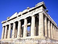 그리스 & 터키 역사유적지 탐방