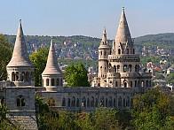 발칸반도 / 동유럽 7개국 중세 역사유적지 탐방