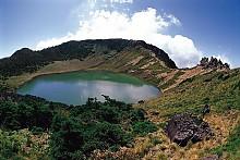 【  역 사 탐 방   】  제주도에서 만나는 《 항일 유적지 탐방  +  한라산 등반 + 대표 관광지 투어 》