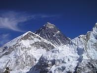 신비롭고 성스러운 【 네팔 / 부탄 】 탐방