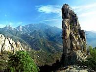 중국 오악 명산 【 태 산 】 + 산동성 대표 관광지 + 공자 마을 『 곡 부 』 (위해 IN-OUT) 《 4박 5일 》