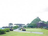 【 이글릿지 】 《 마닐라 》 필리핀 최대 총 72홀