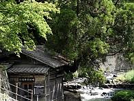 【 쿠로가와 】 온천여행 ♨ 3년 연속 판매 No.1 쿠로가와 온천 ♨