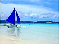세계 3대 해변 【 보라카이 】 『 필리핀 』  젊음 / 낭만 / 화려한 펍 / 클럽 /  청춘들의 성지