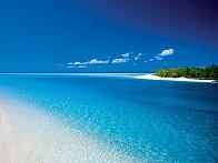 천국과 맞닿은 아름다운 섬 【 누 메 아 】  『 뉴칼레도니아 수도 』