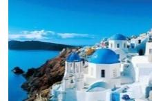 【 아테네 】신화의 나라 《 그리스 》