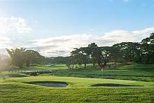 【 클 락 】 명품 골프 『 매일 18홀 / 골프 4회 』《 3박 5일 또는 4박 6일》