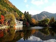【 일본 큐슈 (후쿠오카, 유후인 등) 】 힐링 가족여행 / 온천여행 / 편안한 일정