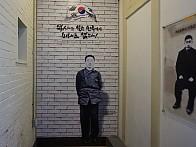 【 군 산  / 장미동 】  근현대사 역사탐방