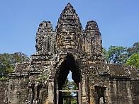 베트남 남부 (호치민, 구찌, 붕타우) + 캄보디아 (앙코르와트) / 2개국 탐방  《 3박 5일 》