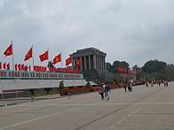 베트남 (하노이, 하롱베이) + 캄보디아 (앙코르왓트) 역사 유적지 탐방 《 4박 6일 》