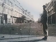 『 앙코르 와트 』 유적지 탐방 + 국경지대 군부대 탐방 (출발 : 아침 / 복귀 : 저녁) 《 3박 4일 》
