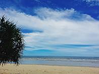 【 코타키나발루 】 (휴양형) 세계 3대 석양으로 뽑히는 아름다운 낙조 《 3박 5일 》