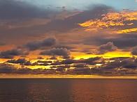【 코타키나발루 】 (관광+휴양)(오전출발) 세계 3대 석양으로 뽑히는 아름다운 낙조 《 3박 4일 》