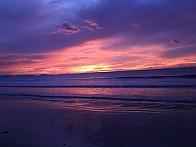 【 코타키나발루 】 (관광+휴양)(밤출발) 세계 3대 석양으로 뽑히는 아름다운 낙조 《 3박 4일 》
