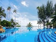 【 빈 탄 + 싱가포르 】 서정적인 빈탄 휴양 / 싱가포르 핵심 관광지 투어  《 3박 5일 》