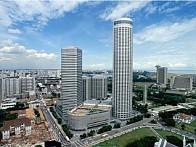【 싱 가 포 르 】 다양한 문화가 공존하는 그린시티 싱가포르 투어 (1일자유)  《 3박 5일 》