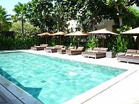 【 발 리 】  꾸준히 사랑받는 인도네시아의 대표 휴양지 (휴양형 일정) 《 4박 6일 》