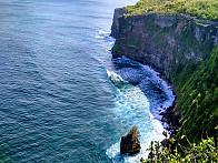 【 발 리 】  꾸준히 사랑받는 인도네시아의 대표 휴양지 (관광형 일정)  《 4박 6일 》