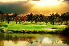 【  태국 파타야 】  프리미엄 3색 골프, 맞춤 골프투어  《  3박 5일 》