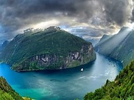 【 북유럽 6국 】  북유럽 4국 및 에스토니아, 러시아 대표 관광지 투어  《 10박 12일 》