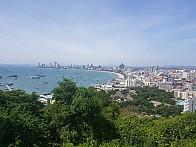 【 태 국 】 『 방콕 + 파타야 』 방콕시티투어 + 산호섬 호핑 + 쿠킹클래스 《 3박 5일 》