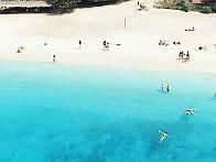 【 태 국 】 『 파타야 』 산호섬 호핑투어 + 알카자쇼 《 3박 5일 》