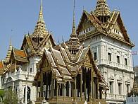 【 태 국 】 『 방콕 』 방콕시티투어 + 므앙보란 고대도시 투어 + 전통안마 2시간 《 3박 5일 》
