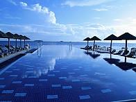 (몰디브 국내선) 지구상에서 가장 아름다운 산호섬  【 몰 디 브 】 《 6박 9일 》
