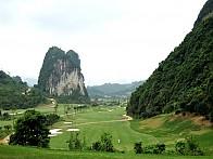 【 하 노 이 / 하롱베이 】  베트남의 중심, 하노이 맞춤 골프투어   《 3박 5일 or 맞춤일정 》