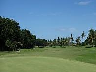 필리핀  【 세 부 】 휴양이 함께하는 여유로운 골프투어   《 3박 5일 or 맞춤일정 》