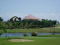 필리핀 【 클 락 】 고객 맞춤 명품 골프 『 매일 18홀 』 《 3박 5일 또는 4박 6일》