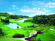 인도네시아  【 빈 탄 / 바 탐 】   휴식이 있는 맞춤 골프투어   《 3박 5일 or 맞춤일정 》