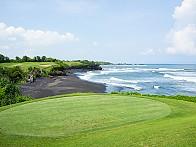 인도네시아  【 발 리 】   럭셔리 고급 골프투어   《 4박 6일 or 맞춤일정 》