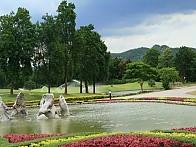 태국  【 칸차나부리 】   청량함과 시원함이 있는 맞춤 골프투어   《 3박 5일 or 맞춤일정 》