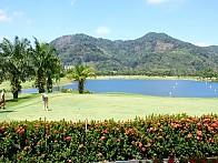 태국  【 푸 켓 】   여유로운 휴양이 있는 맞춤 골프투어   《 3박 5일 or 맞춤일정 》