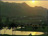 【  하 문 (샤 먼) 】  관광과 골프를 동시에, 알찬 일정의 맞춤 골프투어  《  기본 4박 5일 / 맞춤일정 가능 》