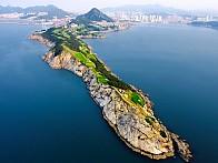 【  위 해 / 연 태 】  골프 천국에서 즐기는 3색 골프투어  《  기본 3박 4일 / 맞춤일정 가능 》