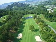 【 다카마츠 】 일본의 지중해에서 즐기는 3색 골프투어 《 기본 2박 3일 / 맞춤일정 가능 》