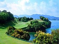 【 나가사키 】 내맘대로 즐기는 3색 골프투어 《 기본 2박 3일 / 맞춤일정 가능 》