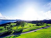 【 오키나와 】 온화한 바닷가에서 즐기는 휴양과 골프 《 기본 3박 4일 / 맞춤일정 가능 》