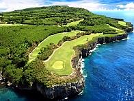 【 사 이 판 】 매력적인 휴양지에서의 3색 골프투어 《 4박 5일 or 맞춤일정 》