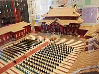 [세계문화유산]  오키나와 【 슈리성 】  및 핵심 관광지 투어  《 3박 4일 》