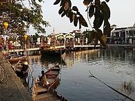 [세계문화유산]  베트남  【 호이안 & 후에 】  고대도시 탐방  《 3박 5일 》