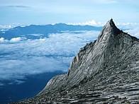 [세계자연유산] 코타키나발루  【 키나발루 국립공원 】  등정 코스  《 3박 5일 》