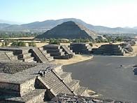 [세계문화/자연유산]  중남미 지역 유네스코 세계유산 탐방  《 16박 18일 》