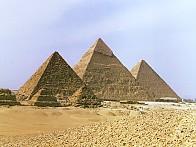 [세계문화유산]   이집트 【 카이로 & 기자 피라미드 】  《 9박 10일 》