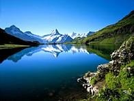 [세계자연/문화유산]  스위스 융프라우 등정 및 베른 구시가지 탐방  《 4박 6일 》